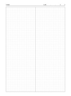 Notes Template, Planner Template, Templates, Studyblr Notes, Stationeries, Bullet Journal, Good Notes, School Notes, Note Paper