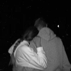Cute Couples Photos, Cute Couple Pictures, Cute Couples Goals, Boyfriend Pictures, Boyfriend Goals, Future Boyfriend, Couple Goals Relationships, Relationship Goals Pictures, Couple Goals Teenagers