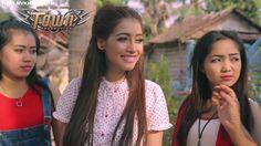 3) v.73 (especially 16.17 min), Khmer New Year Collection 2017 - Town Production HDMV - Meas Soksophia v...