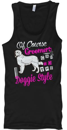 Doggroomertshirt google search grooming pinterest dog limited edition 7 day grooming shopdog solutioingenieria Gallery