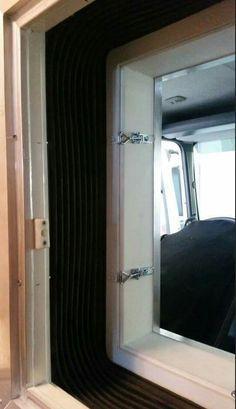 Home - phoca mobil Camper Boat, Camper Caravan, Popup Camper, Truck Camper, Rv Campers, Off Road Camping, Jeep Camping, Overland Truck, Expedition Vehicle