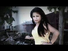 Jovem Nelsy Perez, de 16 anos foi declarada morta duas vezes no último mês de agosto – Reprodução