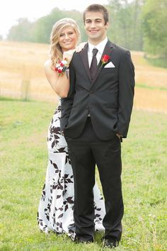 pre prom photography ideas - Google Search