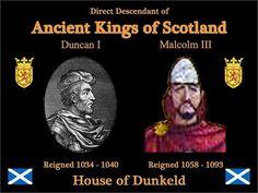 Ancient Kings of Scotland Scottish Clans, Scottish Highlands, St Margaret Of Scotland, The Scottish Play, Mid Atlantic States, Family Tree Research, Scotland History, Celtic Warriors, My Ancestors