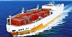 XCLPL hand all kind of export and import services like. Sea Fright,Freight Forwarding http://www.xclpl.com/sea-fright.html Email:info@xclpl.com To speak to our representative 24X7time, just dial +91- 9212511324