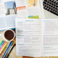 Jools' Studyblr: Straight back into work after the first day back - notes on the UK's economy