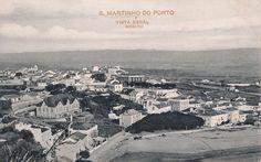 Imagem de http://www.prof2000.pt/users/avcultur/Postais2/SaoMartinhoPorto/019_SaoMartinhoPorto.jpg.