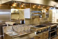 Bestekloza India presents widest collection of industrial kitchen ...