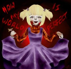 Rugrats Theory by on DeviantArt Rugrats Theory, Creepypasta, Vocaloid, Deviantart, Dark, Anime, Crafts, Hilarious, Anime Shows