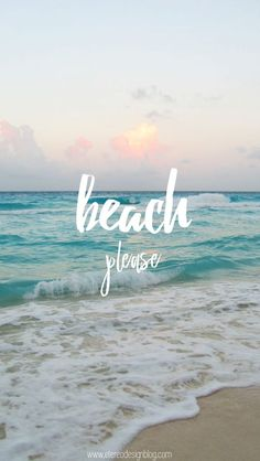 Wonderful Clear Ocean Beach Life Is About Live It iPhone 8 wallpaper Ocean Wallpaper, Summer Wallpaper, Wallpaper Quotes, Iphone Wallpaper, Wallpaper Awesome, Wallpaper Canada, Phone Backgrounds, Wallpaper Backgrounds, Summer Quotes