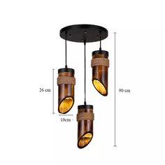 Bamboo Ceiling, Bamboo Lamp, House Floor Design, Diy Diwali Decorations, Bamboo Light, Lampe Decoration, Bamboo Design, Bamboo Crafts, Creation Deco