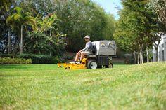 8 best kosiarki walker images on pinterest grass cutter lawn rh pinterest com