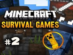 SUPER OP PEOPLE - Minecraft Survival Hunger Games w/Nova, Sly  Kootra Ep.2 - http://software.artpimp.biz/games/super-op-people-minecraft-survival-hunger-games-wnova-sly-kootra-ep-2/