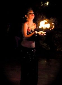 Are you unknowingly undercutting? - San Antonio Entertainment by Belly Dancer America Tru