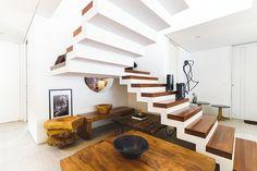 Open house | Monica Cintra. Veja: http://www.casadevalentina.com.br/blog/detalhes/open-house--monica-cintra-3182 #decor #decoracao #interior #design #casa #home #house #idea #ideia #detalhes #details #openhouse #style #estilo #casadevalentina