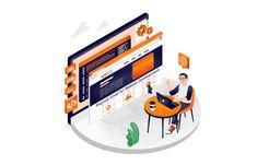 5 Proposal Email Templates For Website Development   Sender