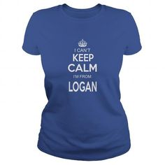 Awesome Tee Logan Shirts Born in Live in County T Shirt Hoodie Shirt VNeck Shirt Sweat Shirt Youth Tee for Girl and Men and Family T shirts