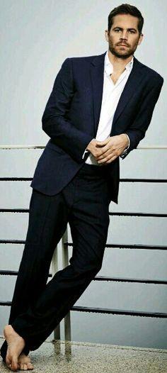 Paul Walker  http://people.com/paulwalker/paul-walker.jpg