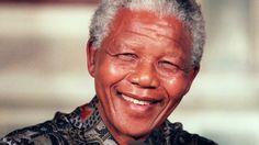 Nelson Mandela was 'completely intolerant of dishonesty,' says former secretary