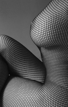 """Section: Sexy Art/Photography + Boudoir - """"What I Like"""""""