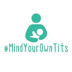 Hey, I found this really awesome Etsy listing at https://www.etsy.com/ca/listing/255766409/mind-your-own-tits-window-decal