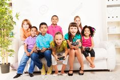 Different sort of kids party ideas which include gaming party ideas can be organized for your children at your place to make your day full of excitement. Party Games, Trick Or Treat, Your Child, Happy Halloween, Charity, Latest Trends, Entertaining, Children, Gaming
