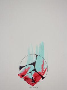 360 // Jordi NN
