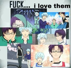 What Is Mental Illness, Slice Of Life Anime, Aesthetic Japan, Bad Memes, Naruto Kakashi, 2d Character, Cry For Help, Manga Games, All Anime