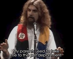 21 Times Billy Connolly Was Absolutely Fucking Hilarious Billy Connolly, My Star Sign, Absolutely Fabulous, Just For Laughs, Pyrex, Hilarious, Funny, Tube, Words