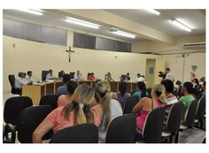 Câmara recebeu volta a discutir o transporte escolar http://www.passosmgonline.com/index.php/2014-01-22-23-07-47/regiao/3874-camara-recebeu-volta-a-discutir-o-transporte-escolar
