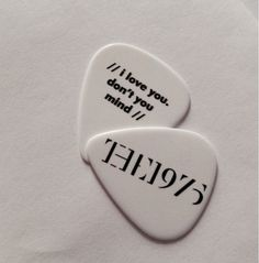 want these guitar picks!