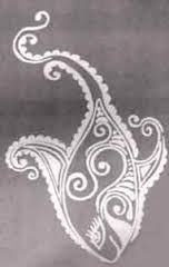 Image result for simple alpana designs for doors