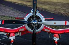 F2G-1D Super Corsair
