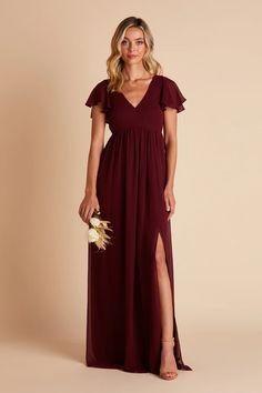 Bridesmaid Dress New Arrivals 2021 – Birdy Grey