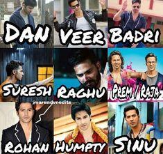 Another name is added Bollywood Images, Bollywood Couples, Bollywood Actors, Bollywood Celebrities, Arjun Kapoor, Shraddha Kapoor, Varun Dhawan Photos, Alia Bhatt Varun Dhawan, Alia Bhatt Cute