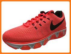 big sale cf0f8 97910 Nike Women s Air Max Tailwind 8 Hyper Orange Vivid Purple White Black 11.5  ( Partner Link)