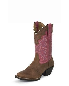 Fashion Cowboy Boots Women Cheap on New Rock Boots Ladies 7919 ...