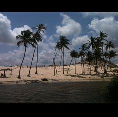 Egito do Brasil
