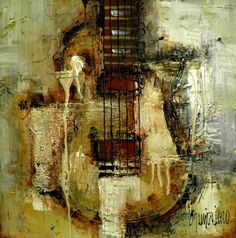 Image result for contemporary mixed media artists
