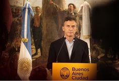 Argentina: La dura y larga salida del abismo populista | Lampadia