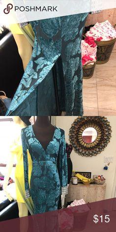 5089e135bc6 Long evening dress Xtaren S M L Long evening dress Xtaren S M L xtraten Dresses  Prom