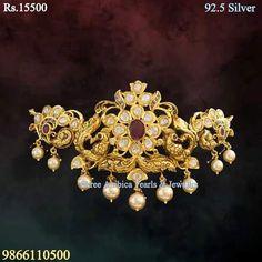 Brooch, Crown, Pearls, Instagram, Corona, Brooches, Beads, Crowns, Crown Royal Bags