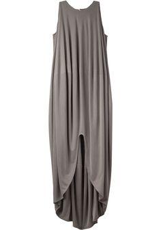 Jeremy Laing Lantern Dress
