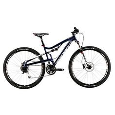 Diamondback Bicycles 2015 Recoil Comp Full Suspension Complete Mountain Bike - http://www.bicyclestoredirect.com/diamondback-bicycles-2015-recoil-comp-full-suspension-complete-mountain-bike/