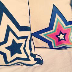 Be a star ⭐️ SEGUINOS! FB /bharanideco Twitter @bharanideco Instagram @bharanideco Pinterest /bharanideco  Conoce la nueva colección  http://on.fb.me/1lhuWGP