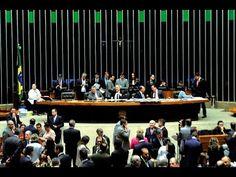 Sancionada Lei que altera regras para remanejar Orçamento — Senado Federal…