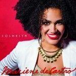 CD Mariene de Castro – Colheita (2014)