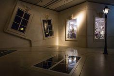Wanderlust: the stunning Hermès exhibition in Paris, Buro 24/7 Australia