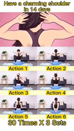 Body Weight Leg Workout, Full Body Gym Workout, Back Fat Workout, Gym Workout Videos, Gym Workout For Beginners, Fitness Workout For Women, Weight Loss Workout Plan, Fitness Tips, Mini Workouts