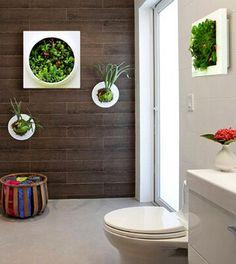 7 Marvelous Useful Tips Artificial Plants Arrangements Silk Ikea Decoration Indoor
